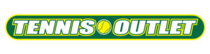 tennis-outlet-logo_hires