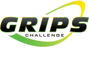 Grips Challenge Logo