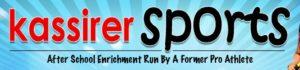 Kassirer Sports logo