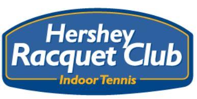 Hershey Racquet Club