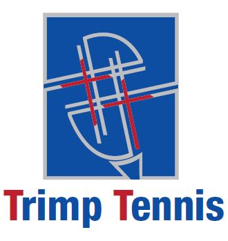 Trimp Logo