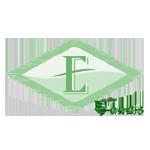 E-Tennis Logo