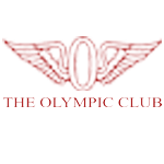 The Olympic Club Logo