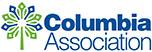Columbia Association2