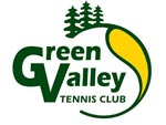 Green-valley-logo-sm