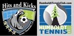 Humbolt-Tennis-Logo-sm