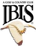 Ibis-Logo-sm