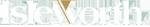 Isleworth-Logo3-1024x186-sm