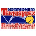 Montgomery-TennisPlex-LOGO-sm