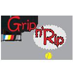 Newport-Beach-GripRip-Logo-sm
