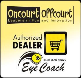 OCOC-Eye-Coach-final