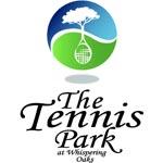 Tennis-Park-Logo-jpg-1024x1024-sm
