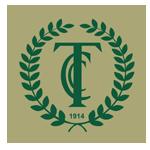 Texarkana-Tennis-Logo-sm