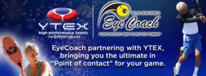 banner_partnership