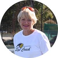 Carolyn Healey