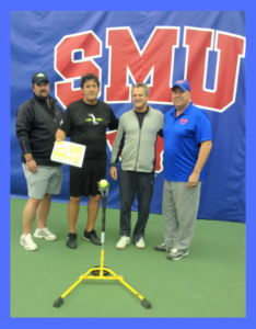 smu-techne-tennis-jpg