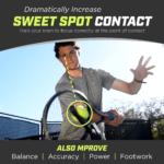 Eye Coach Pro ad image