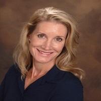 Michele Krause