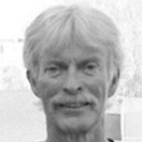 Ken DeHart