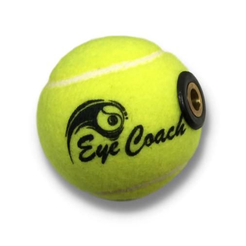 BJK replacement ball